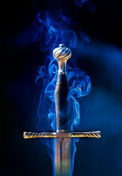 espada-del-arcc3a1ngel-miguel